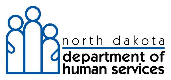 Humans clipart human service. North dakota department of