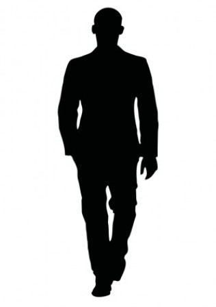 Download for free png. Humans clipart human shadow