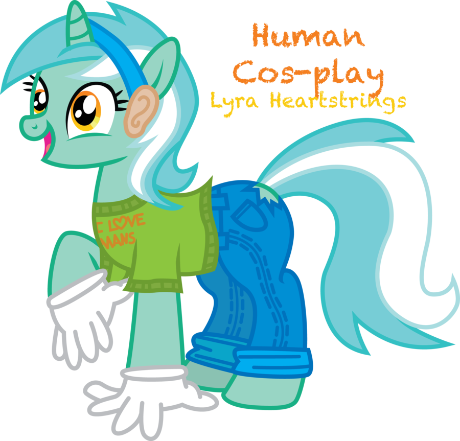 Humans clipart human thinking. Lyra s gala outfit