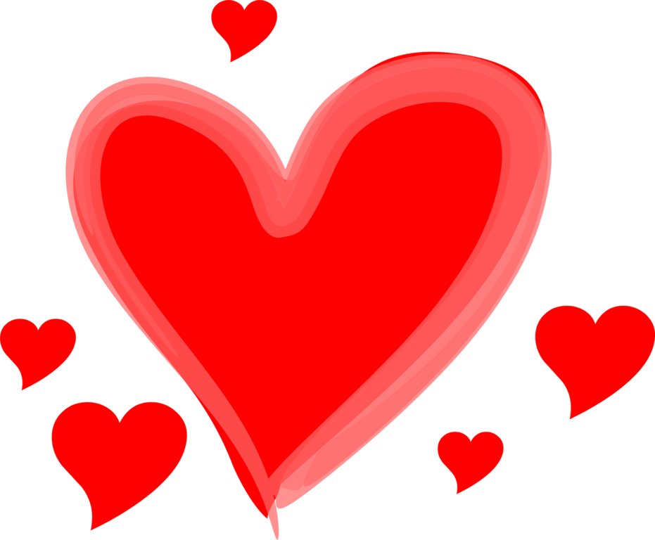 Humans clipart love. Png images free download