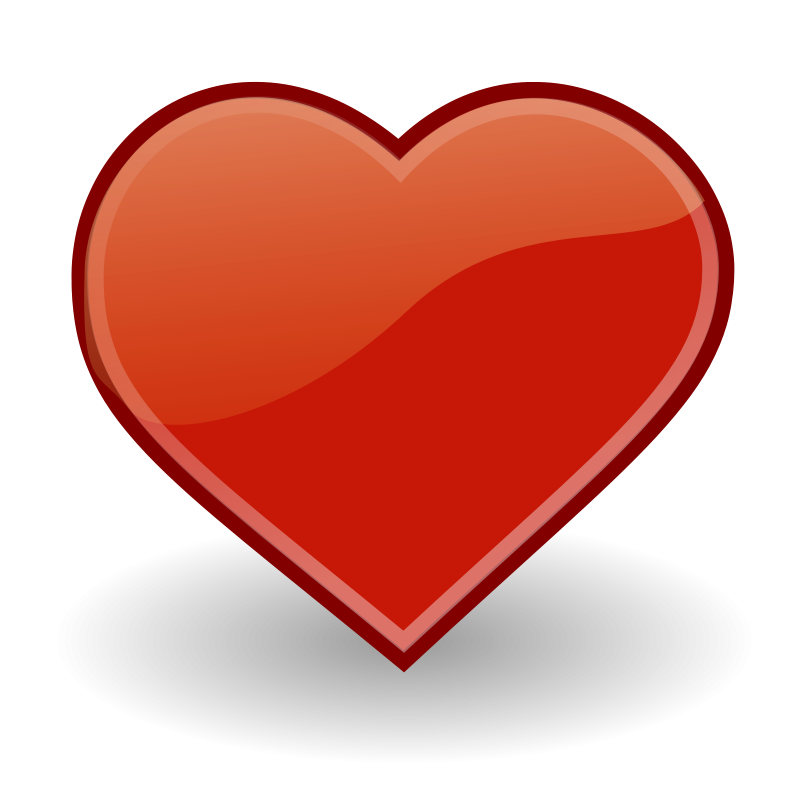 Png images free download. Humans clipart love