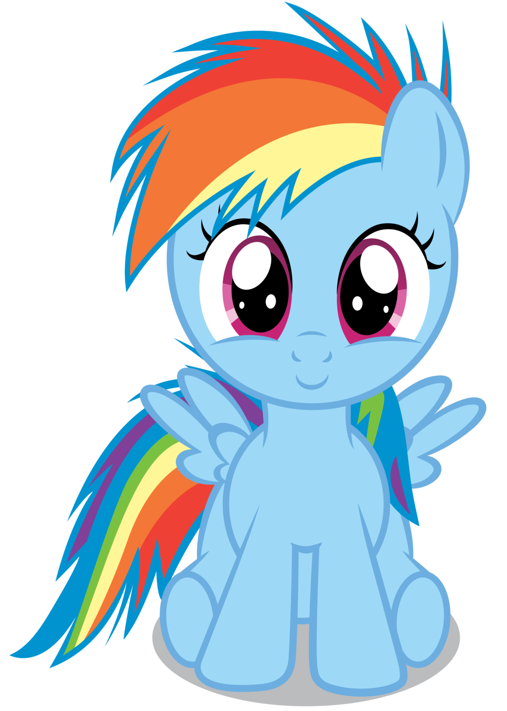 Humans clipart puberty. Image my little pony