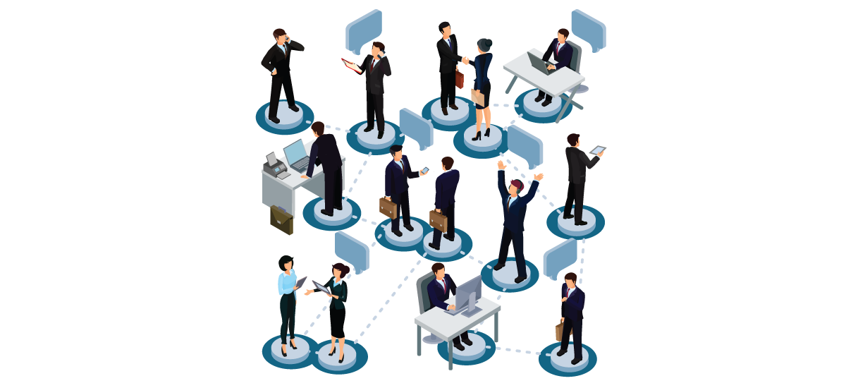 Humans clipart staffing. Professional people dynamics