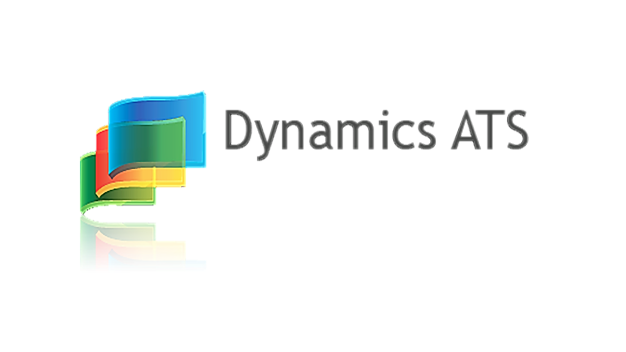 Dynamics ats by human. Humans clipart staffing