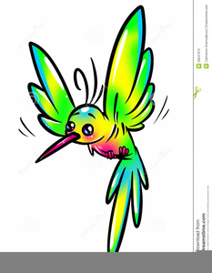 Free images at clker. Hummingbird clipart animated