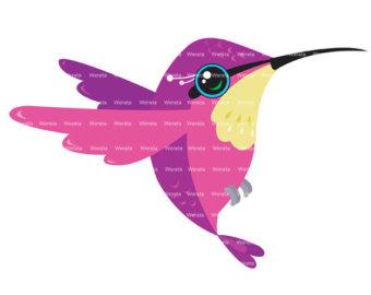 Hummingbird clipart baby hummingbird. Free image cliparting com
