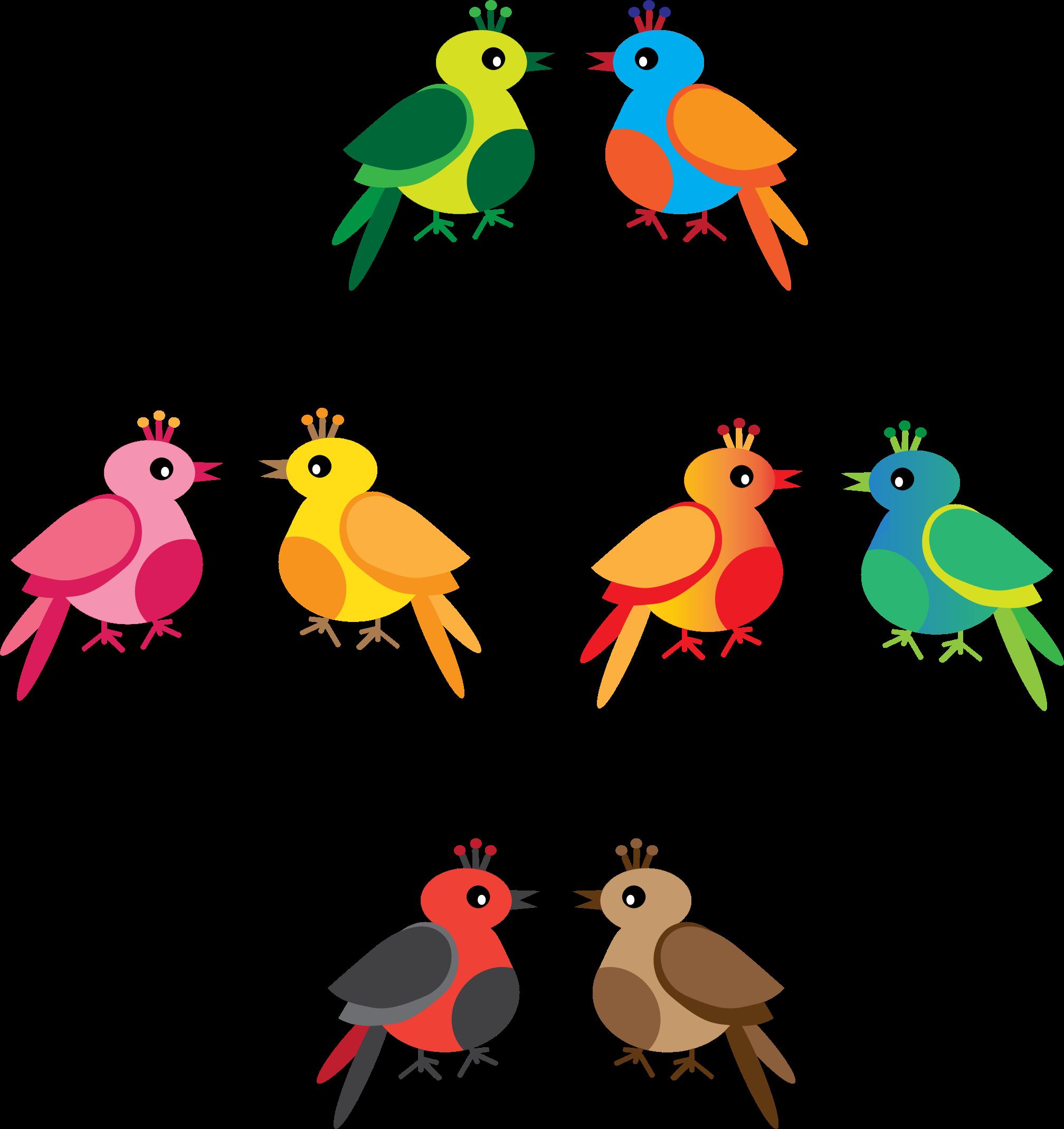 Parrot clipart rainbow.  bird clip art