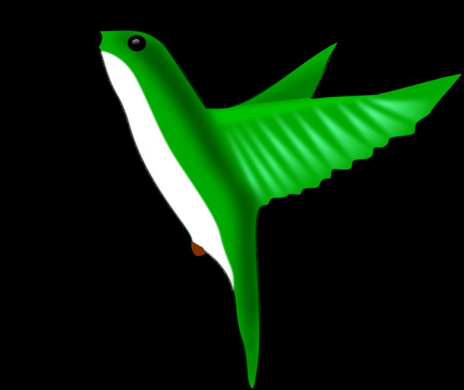 Public domain clip art. Hummingbird clipart copyright free