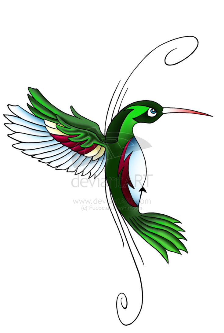 Hummingbird clipart green hummingbird. Tattoos png transparent images