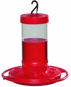 The best feeders that. Hummingbird clipart hummingbird feeder