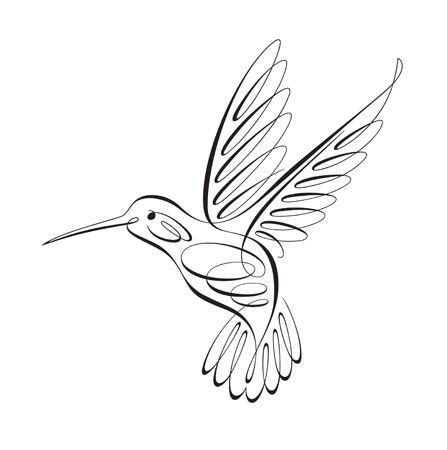 Hummingbird clipart mandala. Maybe someday mandalas tattoo