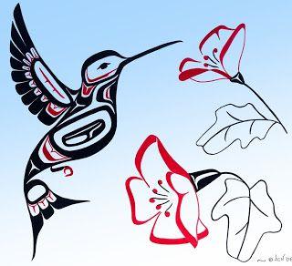 Hummingbird clipart native american. Clip art moths are