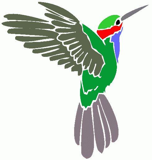 Hummingbird clipart royalty free. Cliparts download clip art