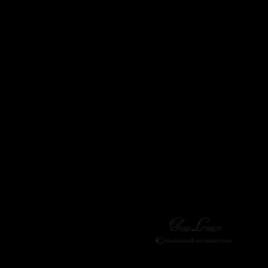 Clip art google search. Hummingbird clipart silhouette