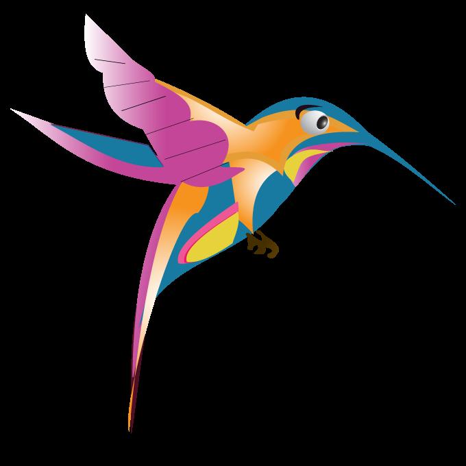 Download royalty google update. Hummingbird clipart svg free