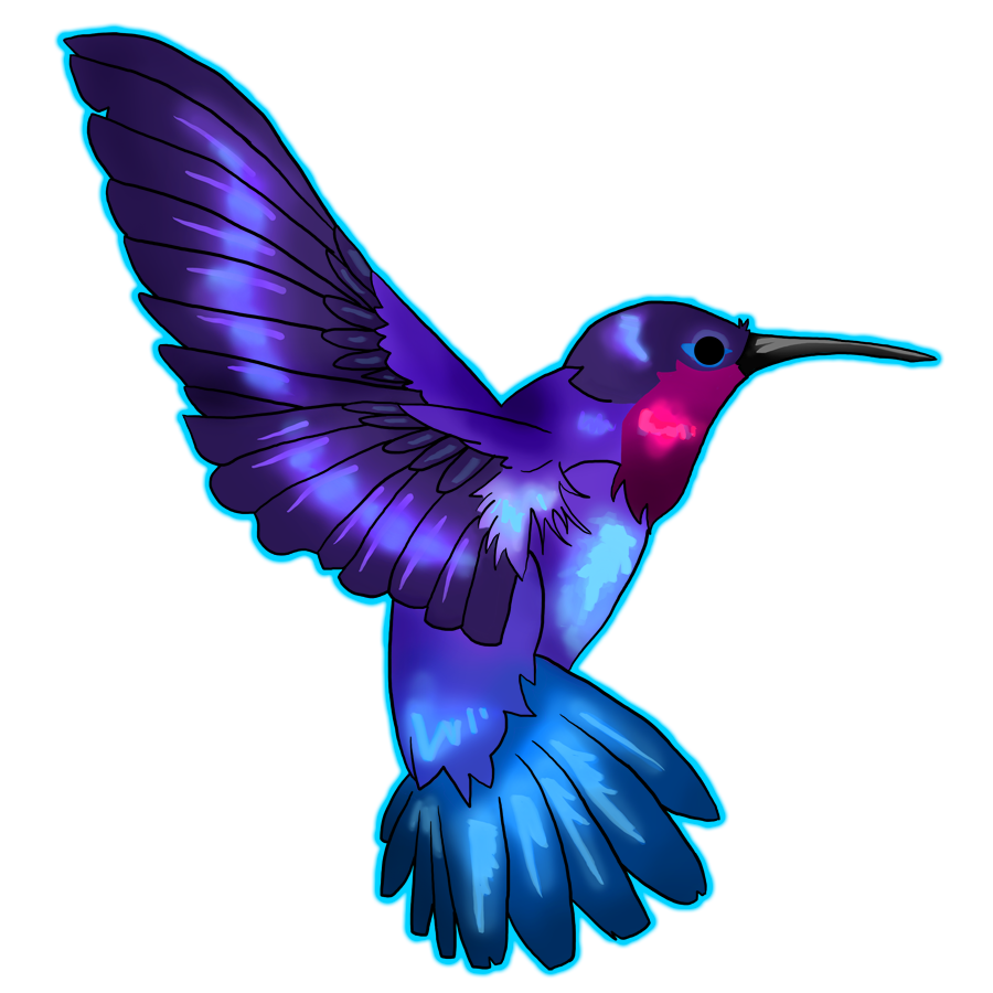 Hummingbird clipart svg free. Bold ideas download png