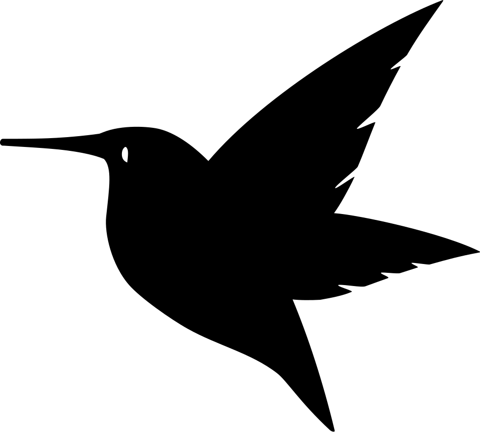 Hummingbird clipart svg free. Xunlei png icon download