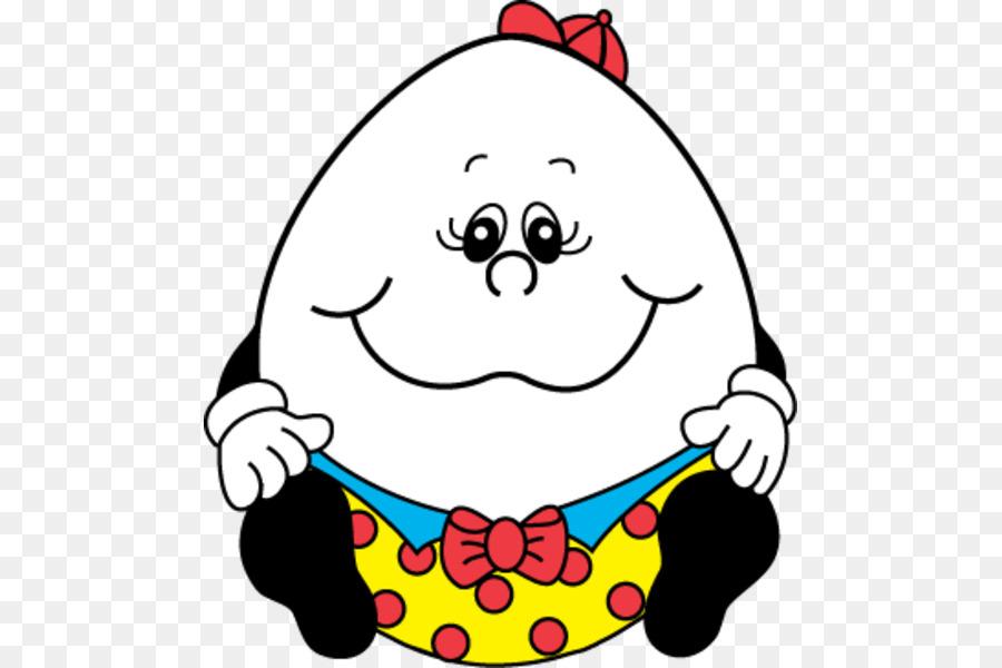 Humpty dumpty clipart. Nursery rhyme clip art
