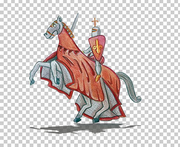 King s horses . Humpty dumpty clipart all the king's men