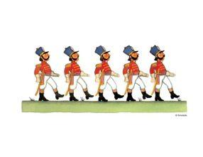 S king marching bulletin. Humpty dumpty clipart all the king's men