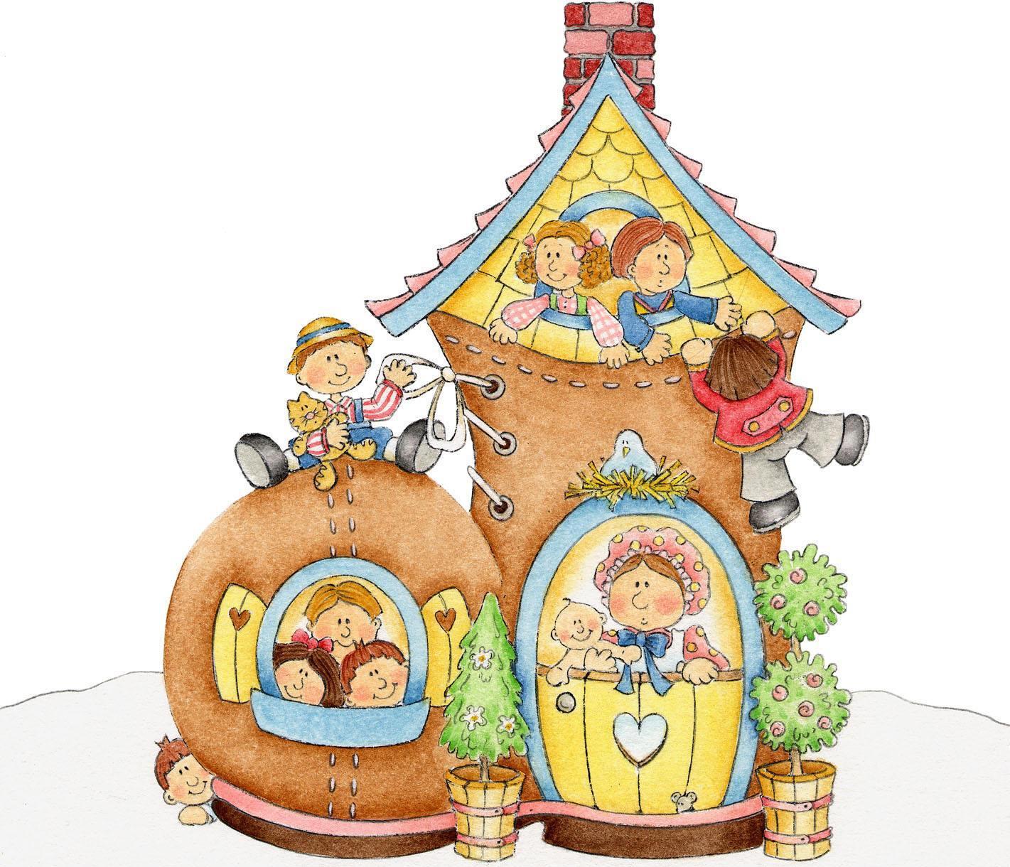 Humpty dumpty clipart anaphora. Nursery rhyme buy hickory