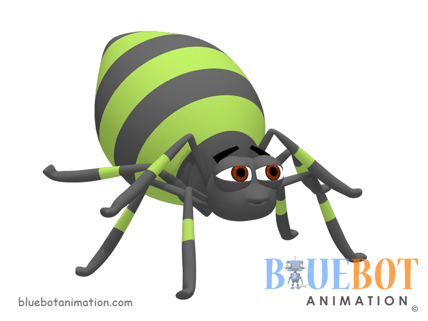 Incy wincy spider itsy. Humpty dumpty clipart animated