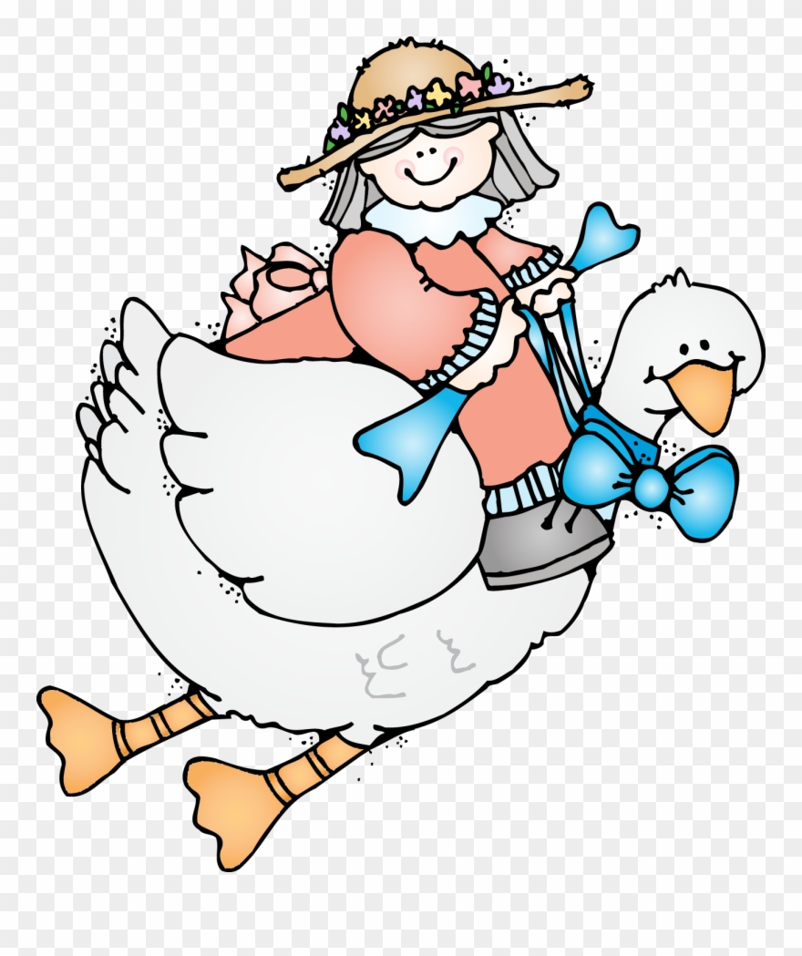 Mother goose clip art. Humpty dumpty clipart artwork