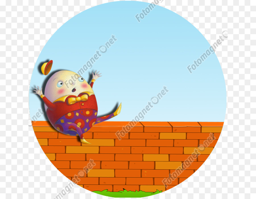 Grass png download free. Humpty dumpty clipart background