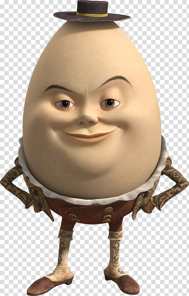 Humpty dumpty clipart background. Through the looking glass