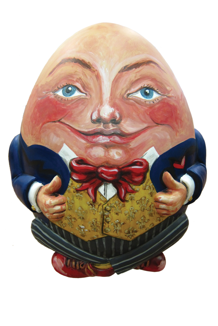 My obsession pinterest and. Humpty dumpty clipart broken