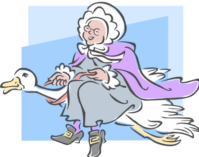 Mother goose clip art. Humpty dumpty clipart cool