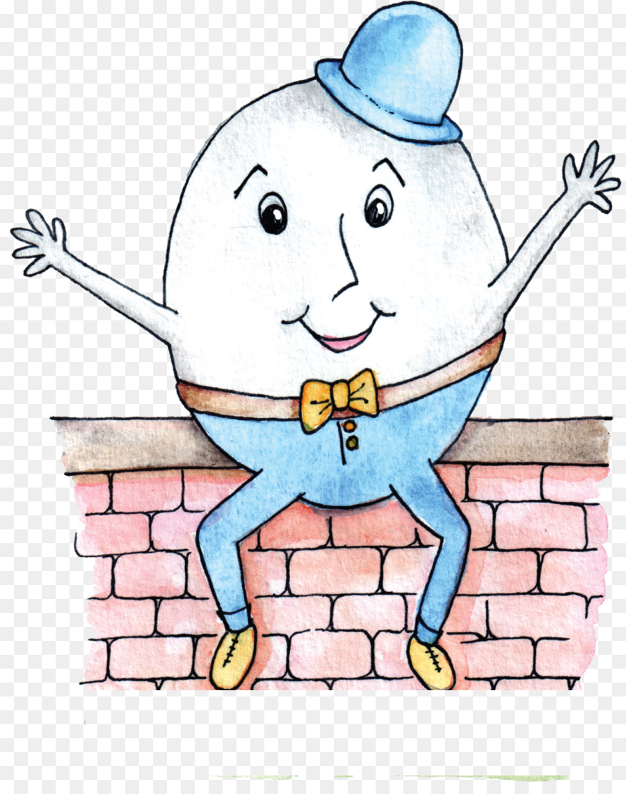 Humpty dumpty clipart cool. Puss in boots