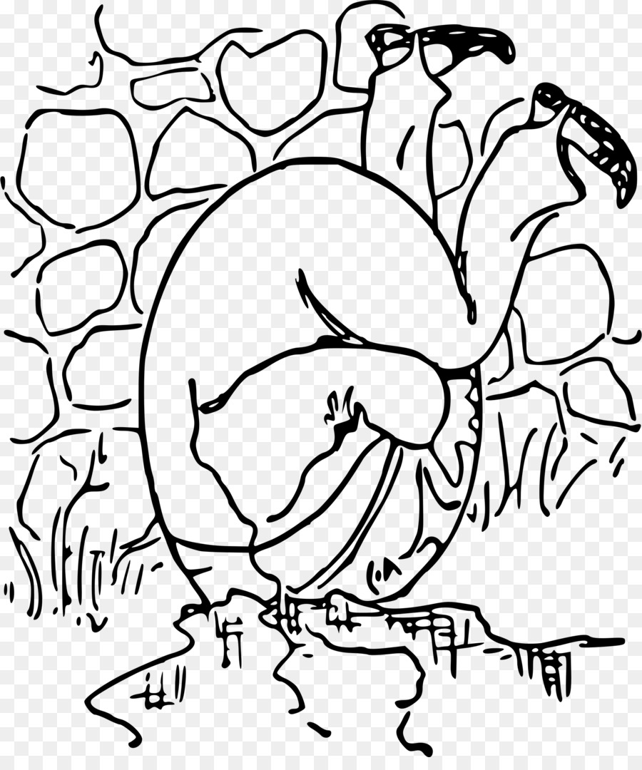 Mother goose clip art. Humpty dumpty clipart cracked