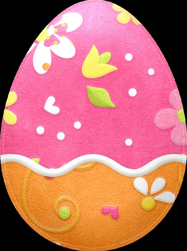 Humpty dumpty clipart cross stitch. Egg stra special nitwit