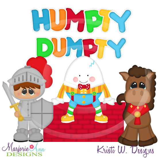 Pin by raechal marshall. Humpty dumpty clipart cute