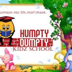 Humpty dumpty clipart doctor who. Kidz school benachity kindergartens