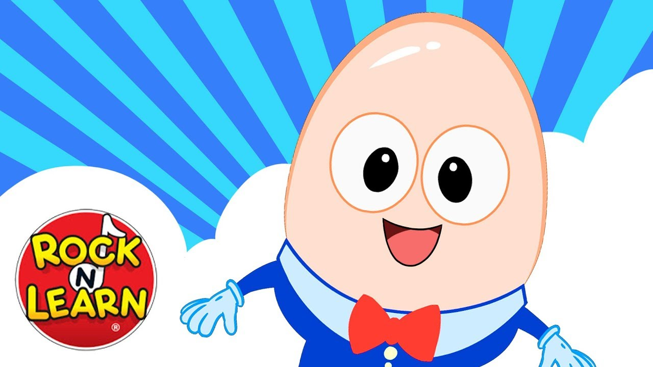 Humpty dumpty clipart doctor who. And we need to