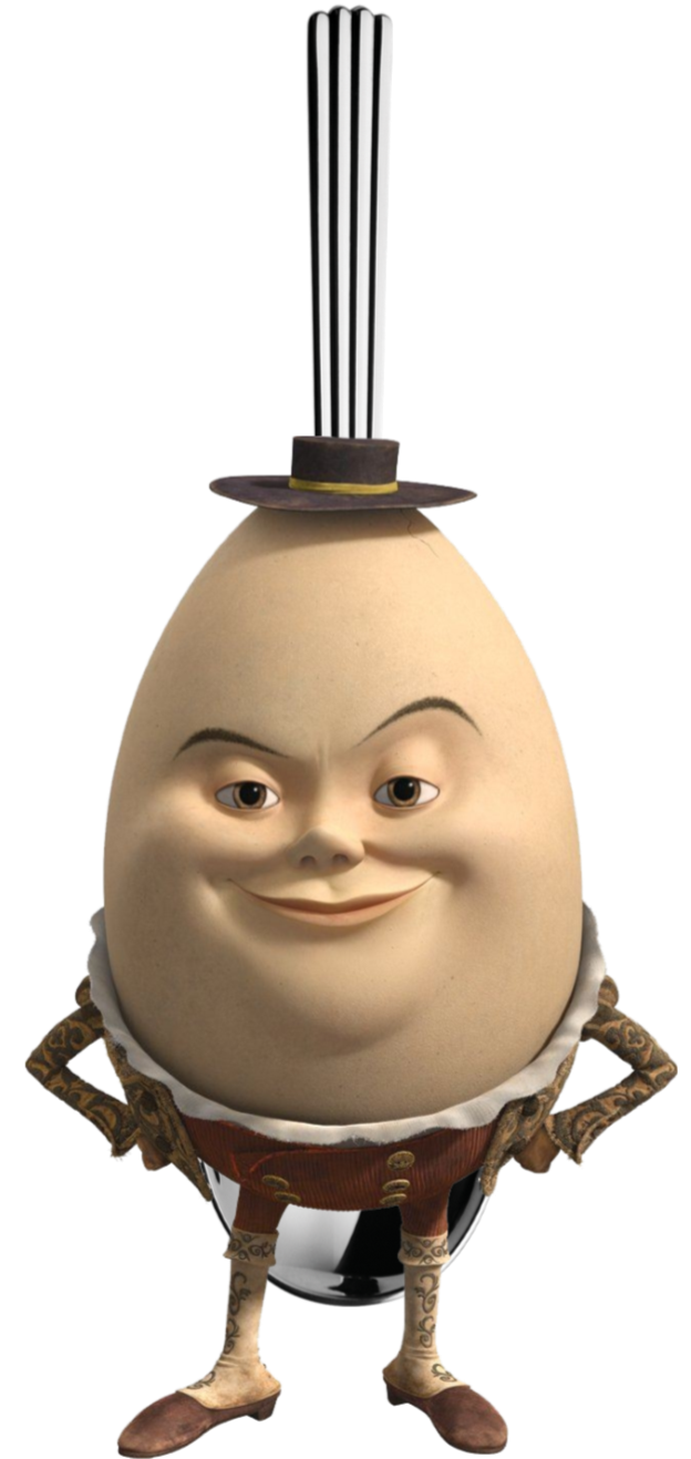 Top ten relay games. Humpty dumpty clipart easy