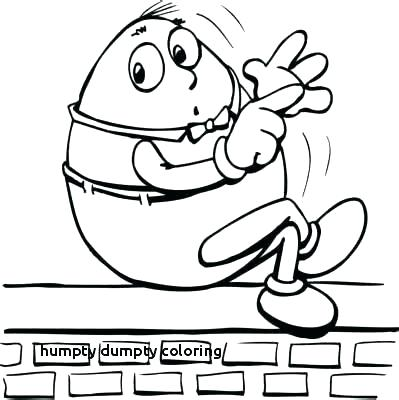 Drawing free download best. Humpty dumpty clipart face