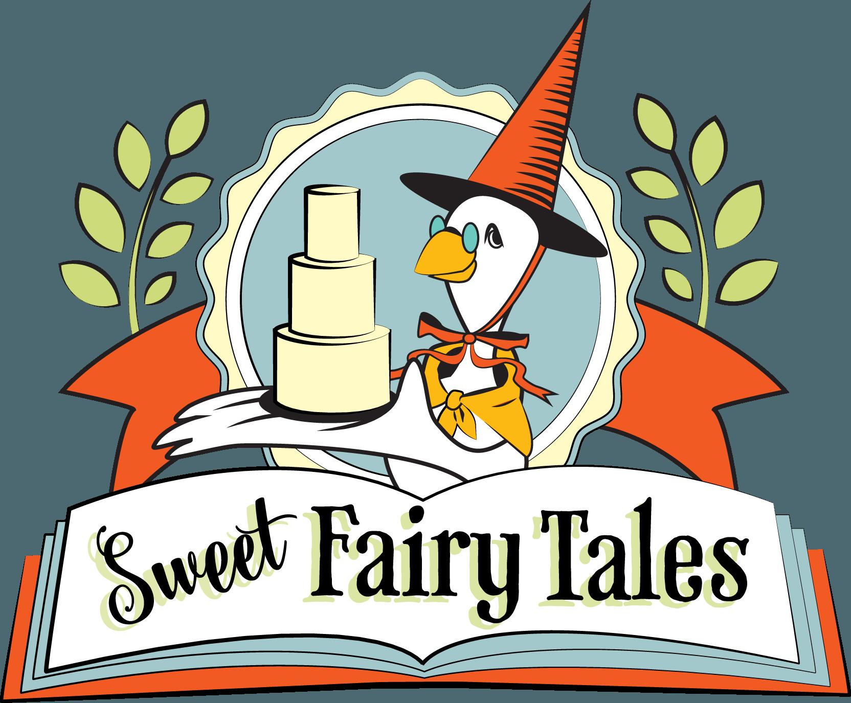 Amazing edible art for. Humpty dumpty clipart fairy tale