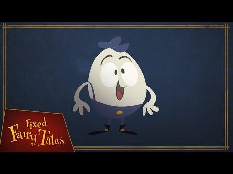 Humpty dumpty clipart fairy tale. Story archives solingen