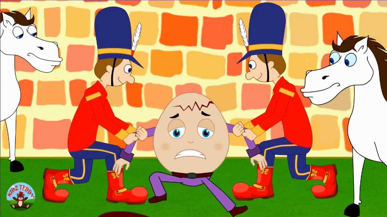 Free download clip art. Humpty dumpty clipart ground