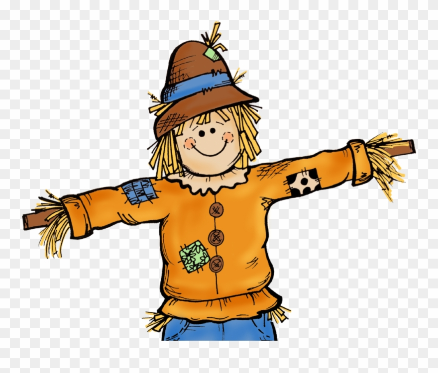 Clip library scarecrow . Humpty dumpty clipart ground