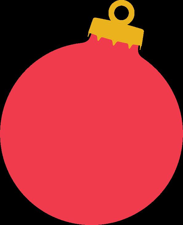 Humpty dumpty clipart humpy. Play christmas items to