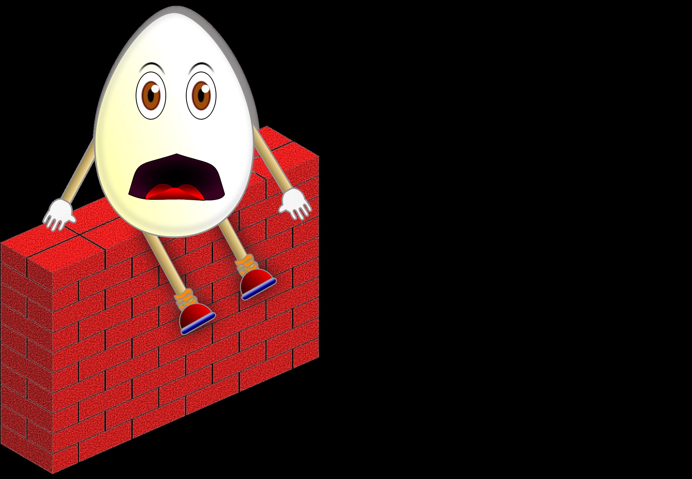Parody big image png. Humpty dumpty clipart kingsman