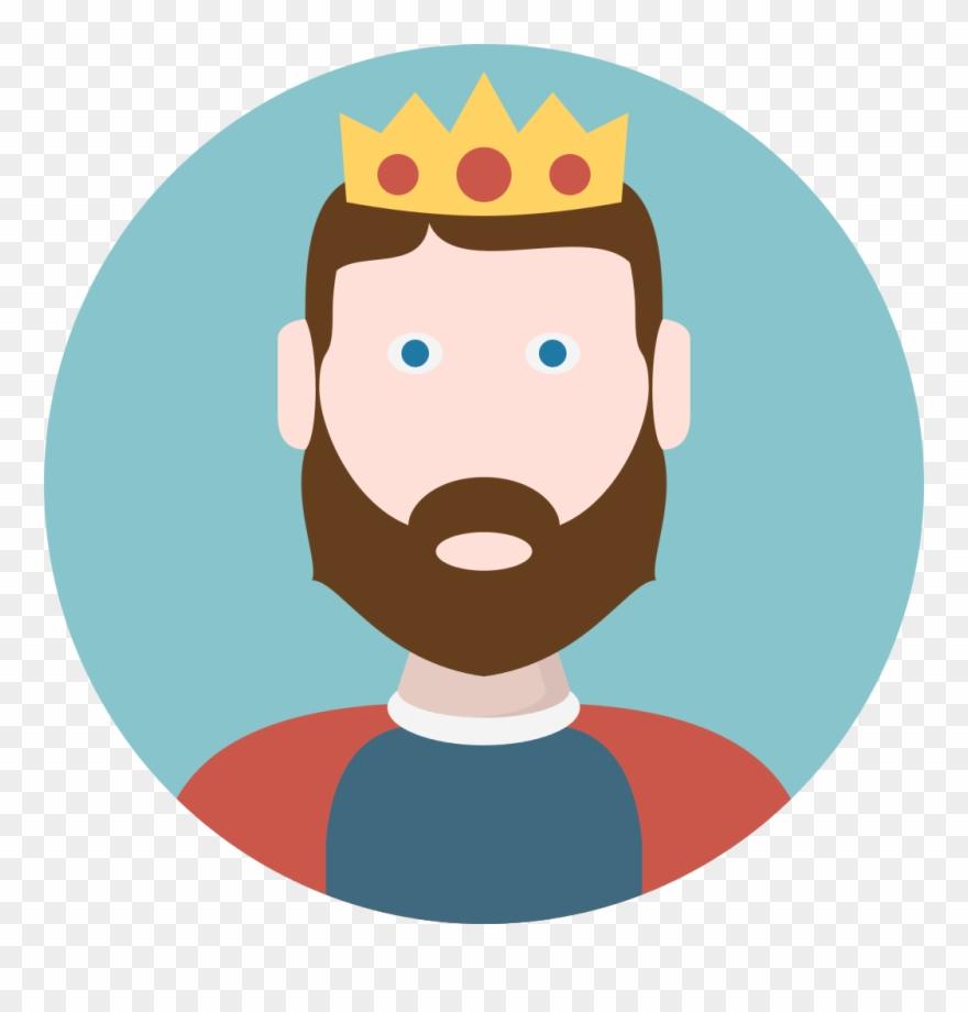 Icon people king png. Humpty dumpty clipart kingsman