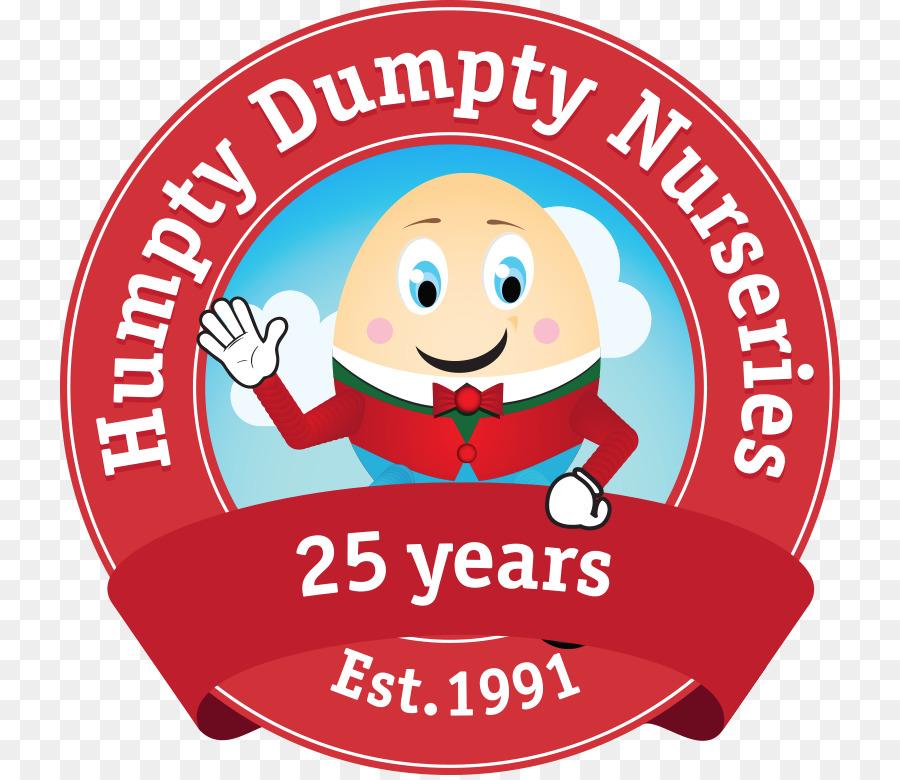 Logo text font product. Humpty dumpty clipart party