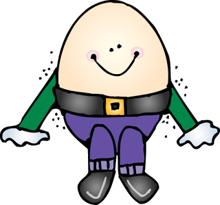 Humpty dumpty clipart printable. Free download best