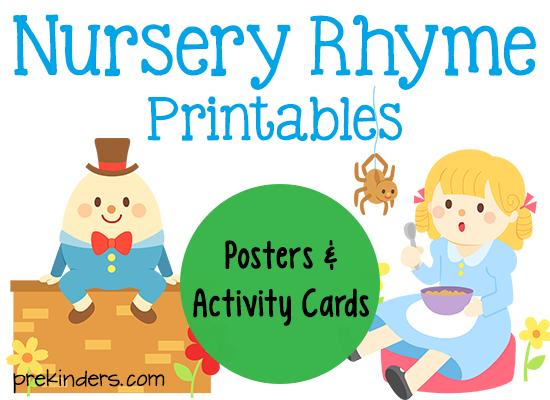 Nursery rhyme printables prekinders. Humpty dumpty clipart printable