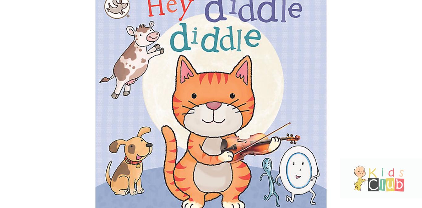 Little learners book . Humpty dumpty clipart story